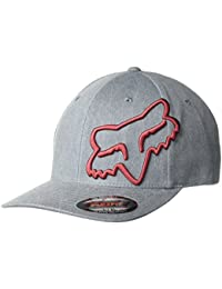 Amazon.it  Fox - Cappellini da baseball   Cappelli e cappellini ... 6262298821e3