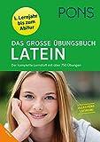 ISBN 312562505X
