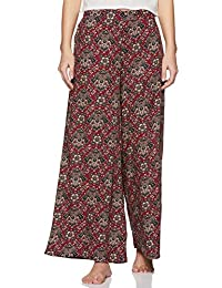 SHYLA By FBB Women's Pyjama Bottom