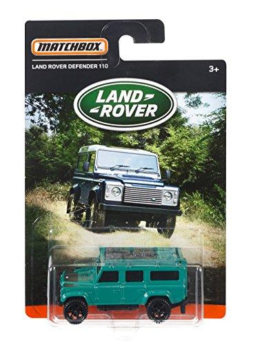 mattel-matchbox-dpt02-land-rover-sortiment-miniaturmodelle