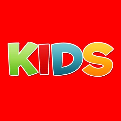 Kids TV for YouTube