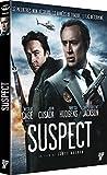 Suspect | Walker, Scott. Metteur en scène ou réalisateur. Scénariste