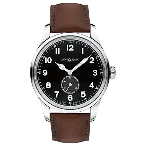Orologio Montblanc Watches per uomo 115073