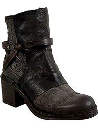Amazon.co.uk  A.S.98  Shoes   Bags 9c88399bdd53