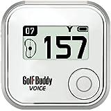 GolfBuddy Voice GPS