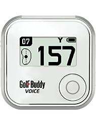 GolfBuddy - GPS vocal