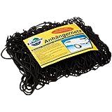 Filmer 38015 Stretchable Trailer Net 125 x 210 cm to 200 x 300 cm