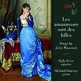 Les Amoureuses Sont des Folles/Melodies