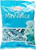 Zaini Caramelle 215Gr Mini Anice