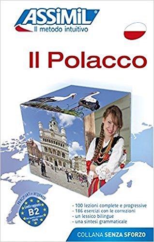il-polacco