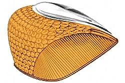 HELLA 2BA 001 244-001 Blinkleuchte, Blinklicht, Anbau vorne/hinten, links/rechts, 12 V