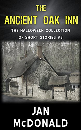 The-Ancient-Oak-Inn-The-Halloween-collection-of-short-stories-Book-3