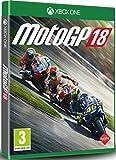 MotoGP18 [Edizione: Spagna]