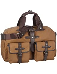 Tommy Hilfiger Duffle Heritage