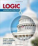 ISBN 1452276498