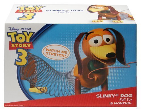 toy-story-3-slinky-dog-pull-toy-by-flair