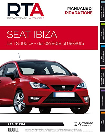 seat-ibiza-12-tsi-105-cv-dal-02-2012-al-09-2015