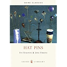 Hat Pins (Shire Album)