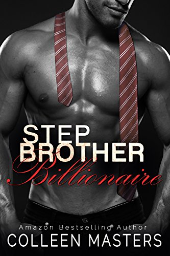 Stepbrother Billionaire