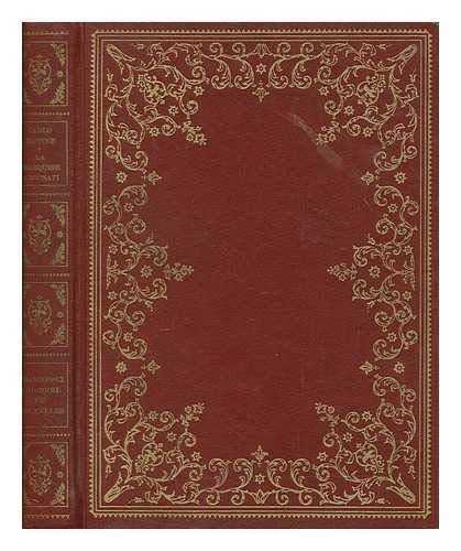 La Marquise Arconati, dernière châtelaine de Gaasbeek; Edition spéciale de la revue trimestrielle : Les Cahiers Historiques.
