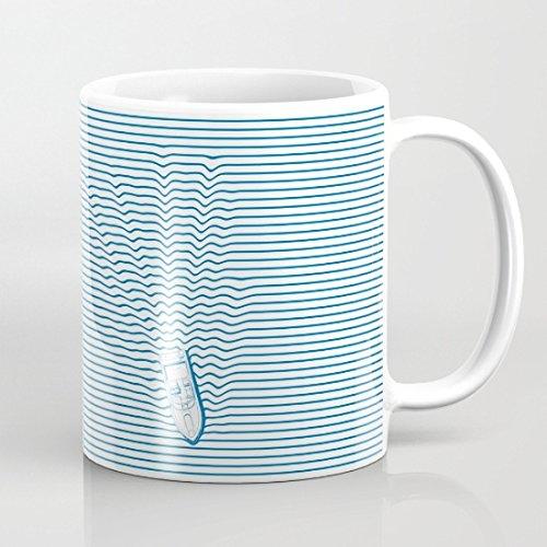 quadngaagd-encendido-logo-taza-de-caf-taza-de-t-blanco