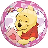 Ball Winnie Pooh 5 Zoll Kinderspielzeug