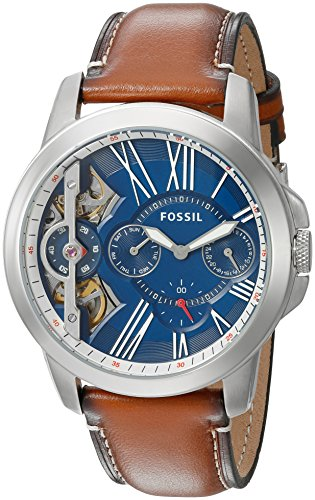 Fossil Montre Homme ME1161