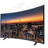 """TV LED HD CURVO 32"""" ICARUS IC-CURVE32-HD S"""