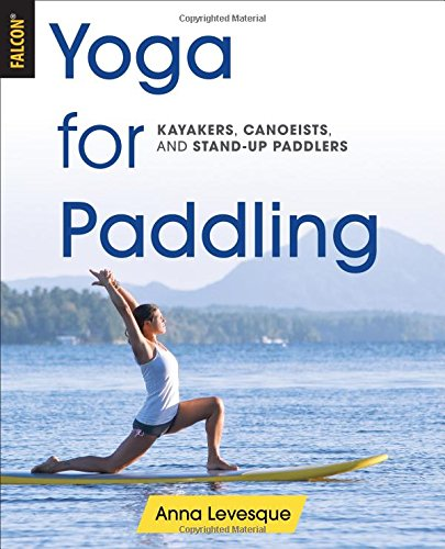 yoga-for-paddling