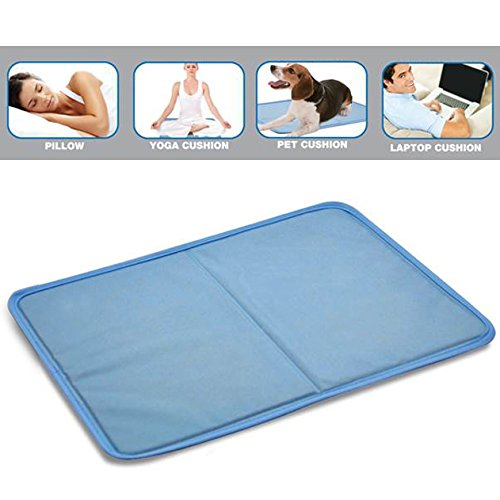 new-cold-cooling-pillow-chilled-laptop-gel-mat-pad-bed-cushion-sleeping-aid-shopmonk