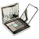 Guerlain - Eye Color Ecrin 6 Couleurs Eyeshadow Palette # 29 Rue De Sevres 7.3G/0.25Oz