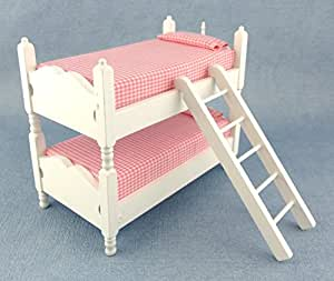where to buy beds neuf meubles maison poup 233 es miniature bois blanc 17801