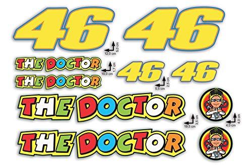 kit-adesivi-stickers-valentino-rossi-the-doctor-46-logo-pannello-intero-10pz-offerta-motorino-moto-c