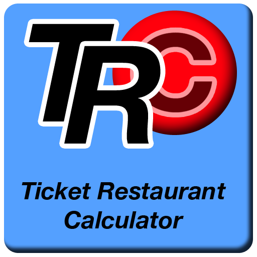 ticket-restaurant-calculator