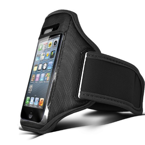 n4u-accessoires-noir-brassard-de-sport-courroie-de-couverture-de-caisse-de-poche-pour-htc-one-m7