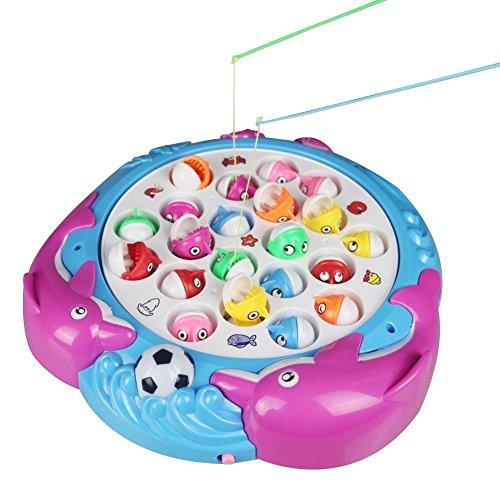 juego-de-pesca-rotativo-peces-electronico-musical-juguete-ninos-nina-3-anos-