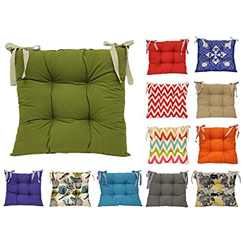 home products reviews cushions best cushion chair outdoor