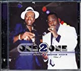 One 2 One, Vol. 2 by Gregory Isaacs