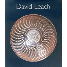 David Leach: A Biography, David Leach - 20th Century Ceramics
