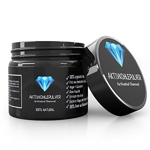 premium-aktivkohle-pulver-aus-kokosnuss-naturliche-zahnaufhellung-keine-chemischen-zusatze-keine-sch