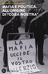 51mqu1uXoML. SL250  I 10 migliori libri su Cosa Nostra