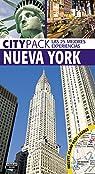 Nueva York :
