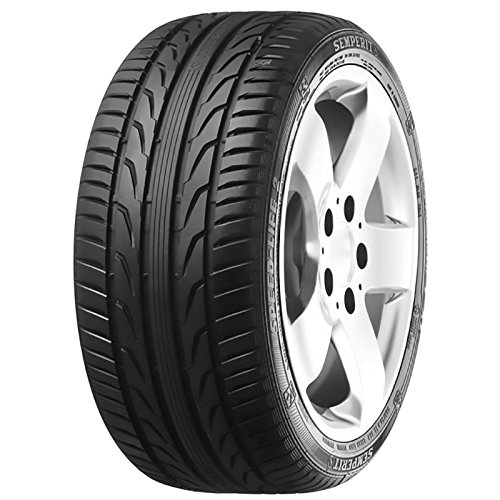 Pneumatici gomme estive semperit speed life 2 205/50r17 89h tl fr