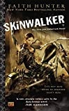 Skinwalker (Jane Yellowrock Novels) by Faith Hunter (7-Jul-2009) Mass Market Paperback