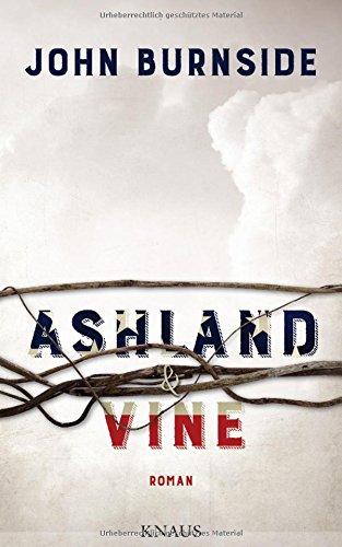 Ashland und Vine