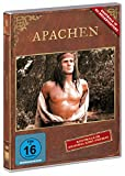 Apachen - HD-Remastered