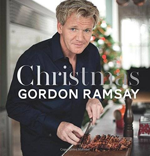 Christmas With Gordon (Paperback)