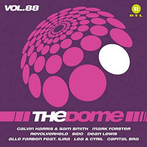 The Dome,Vol.88 - Dome