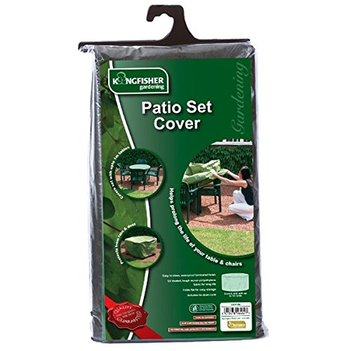 kingfisher-cov106-patio-set-cover-green
