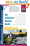 Reise Know-How Wohnmobil-Tourguide Sü...